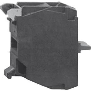 Hilfsschalter für Aufbaugehäuse 1S ZENL1111