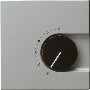 RTR 230 V Wechsler für S-Color grau