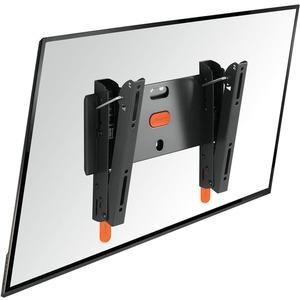 Neigbare TV-Wandhalterung BASE 15 S