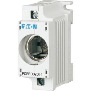 Eaton Sicherungssockel FCFBD02DI-1 NEOZED