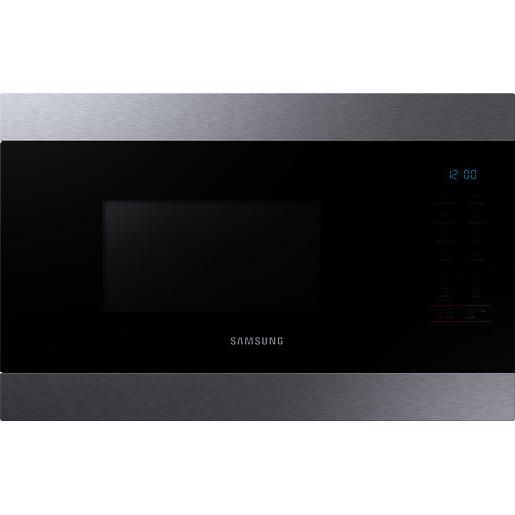 22L | Einbau Grill Mikrowellen | MG22M8074CTEN | Samsung AT