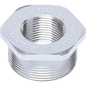 CEAG CAP740294 | Ex-d Reduzierung M25 - M20 L= 15 mm | Schäcke