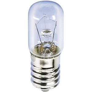 Röhrenlampe 16x54mm E14 220-260V 6-10W
