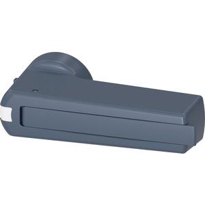 Zubehör für 3KC0 BG 2 Direktantrieb grau ohne Abdeckung