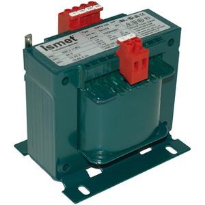 Ismet Einphasen-Transformatoren zur Versorgung medizinis KOP 5000/230/115