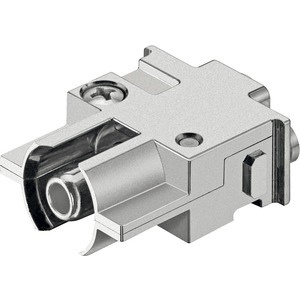 Han PE - Modul Male Crimp 16 mm²