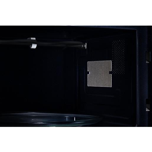 Samsung MG23K3515AKEG | Mikrowellenherd mit Grill MW3500