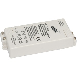 LED Betriebsgerät 350mA 3-12W EL-12-350