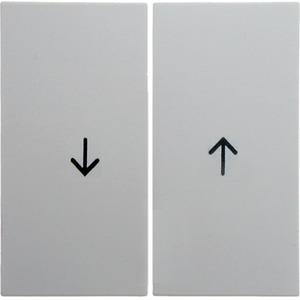 """Wippe für Jalousieschalter mit Aufdruck Symbol """"Pfeile"""""""