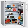 Kühlschrank TP 1760 Premium