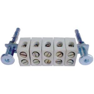 BETAfixss Klemmenmodul 3 x 4mm² E30/E90