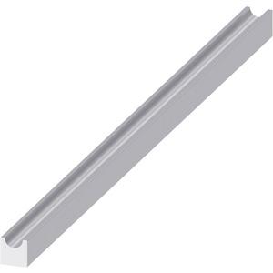 Verlängerungswelle 325mm 12 x 12mm - Zubehör für 3VA1/2 1000 3VA5/6 800