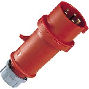 CEE-Stecker ProTOP 16A 5p 400V 6h IP44