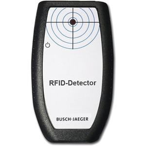 Unterputz Dose RFID-Detector