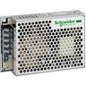Getaktete Spannungsversorgung  1-phasig 100 - 240 V AC 12 V DC 5A 60 W