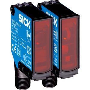 Einweg-Lichtschranke WSE11-2P2430