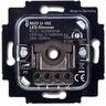 Aktionspaket Drehdimmer UP - optimiert für Retrofit LED Leuchtmitteln (LEDi)