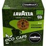 Kaffeekapseln kompostierbar A Modo Mio Espresso Bio-Organic 16 Stk.