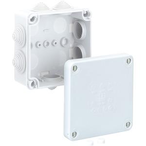Verbindungsdose HP 100-L