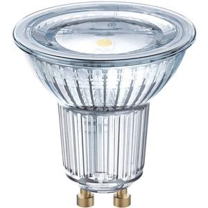 LED Reflektorlampe PARATHOM PAR16 80 120° 6,9W 827 GU10 575lm
