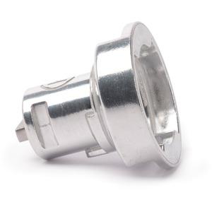 Zubehöradapter KAT001ME