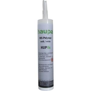 MS-Polymer HUPfix weiß 290g