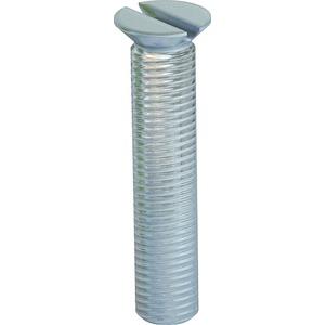 Deckelbefestigungsschraube für Montagedeckel 4x20 St G