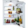 Einbaukühlschrank IK 1620 Comfort FHRV