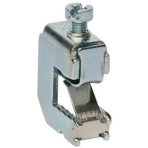 Anschlussklemme 15-16 mm² für MULTIFIX 60 SaS-Stärke 10mm