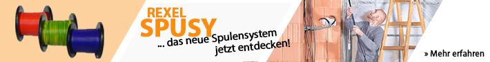 710x90_REXEL-SPUSY_122019_Searchbanner.jpg