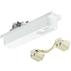 Actilume Wireless Sensor inkl. Controller Green Warehouse