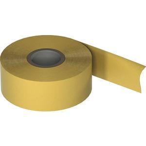 Korrosionsschutzbinde plastisch 100 mm 10 M braun