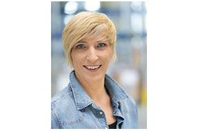 Sabine Taberhofer