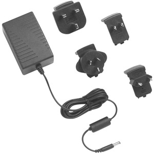 Batterie Ladegerät 753/754