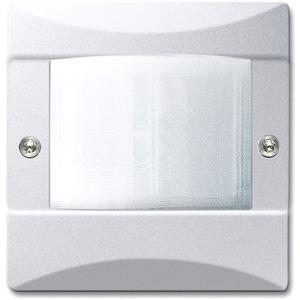 Wächter Sensor Allwetter 44