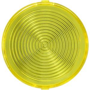 Lichtsignal Haube Gelb Zubehör
