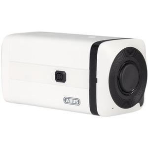 Kamera IP Boxtype 8 MPx 4K weiß