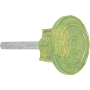 PVC-Schutzkappe für Anschlussfahnen