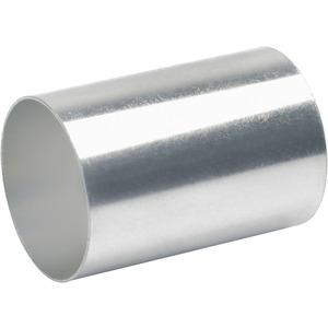 Hülse für verdichtete Leiter 16 mm²