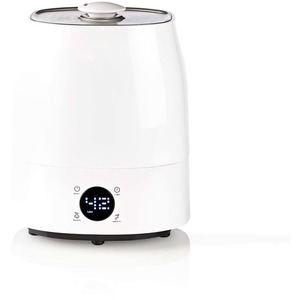 Luftbefeuchter 5,5 l HUMI120CWT