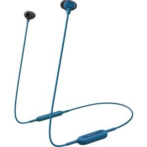 Kopfhörer In-Ear Bluetooth RP-NJ310BE-A