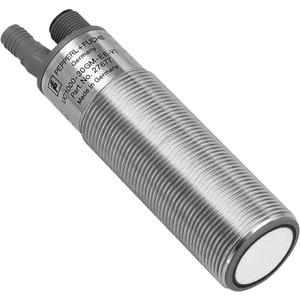 Ultraschallsensor UC2000-30GM-E6R2-V15
