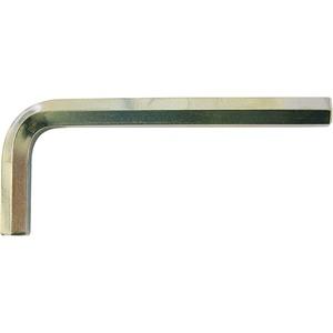 Sechskantstiftschlüssel 2,5 mm