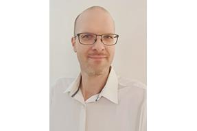 Harald Sommerauer