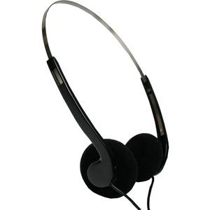 Kopfhörer KOH1000