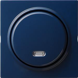 Wipptaster 42V Kontroll für S-Color blau