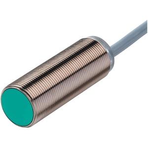 Induktiver Sensor 18mm Durchmesser  8mm Schaltabstand NBB8-18GM50-E0