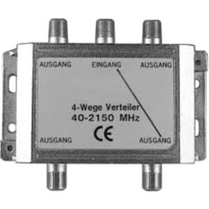 Antennen Verteiler TR 85515-A