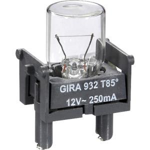 Beleuchtungseinsatz 12 V 240 mA Zubehör