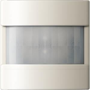 Automatikschalter Standard 1,10m weiß